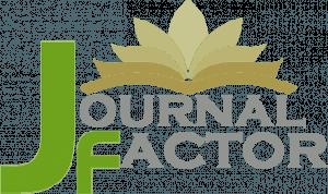 Journal factor